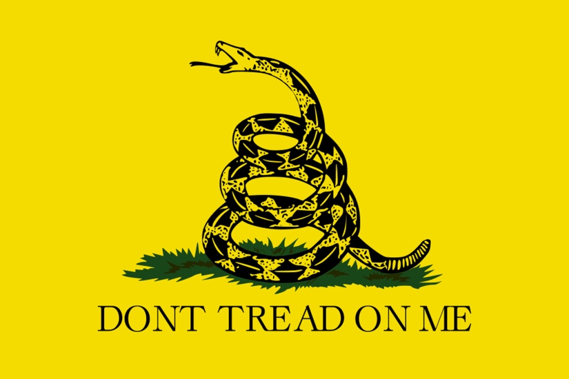 Don-T-Tread-On-Me-Wallpaper