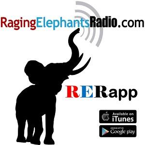 RER-LOGO-App-Official-1-300x300