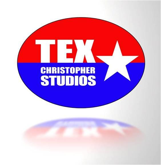 Tex Christopher Studios