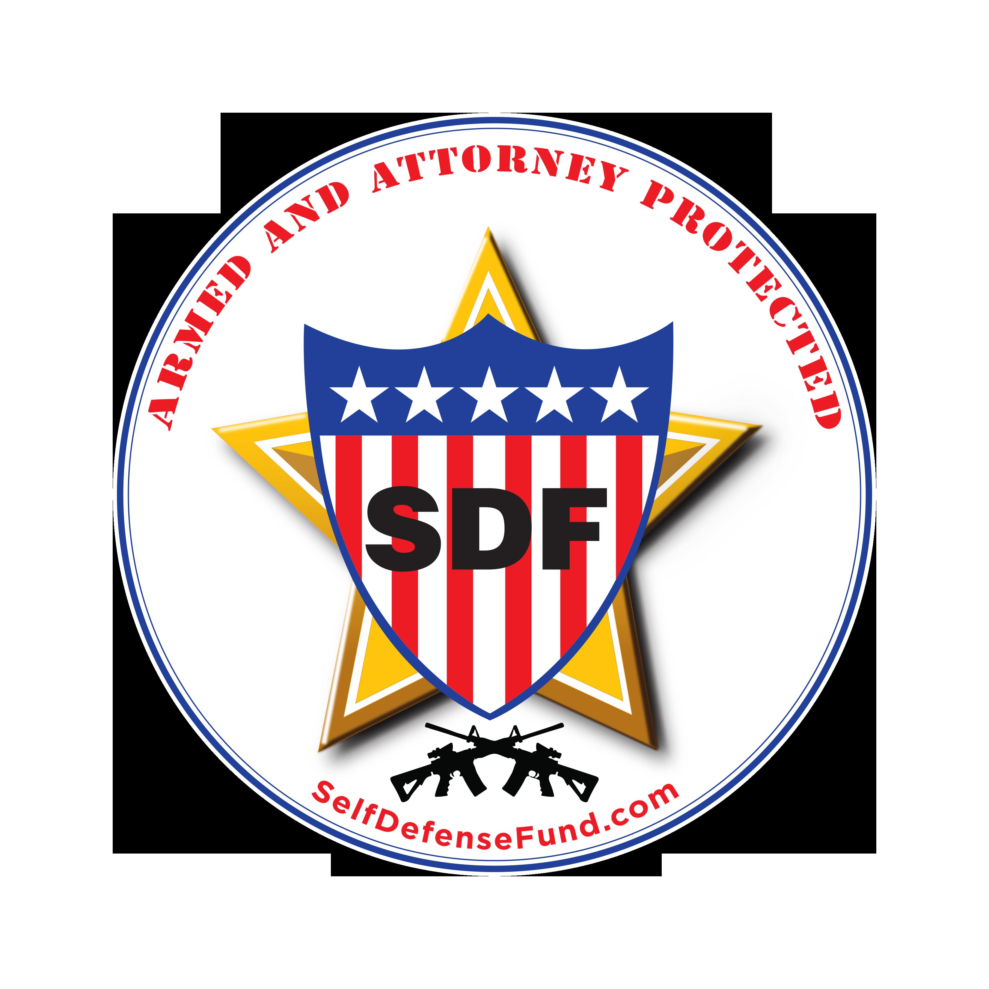 sdf logo drawn lg 31