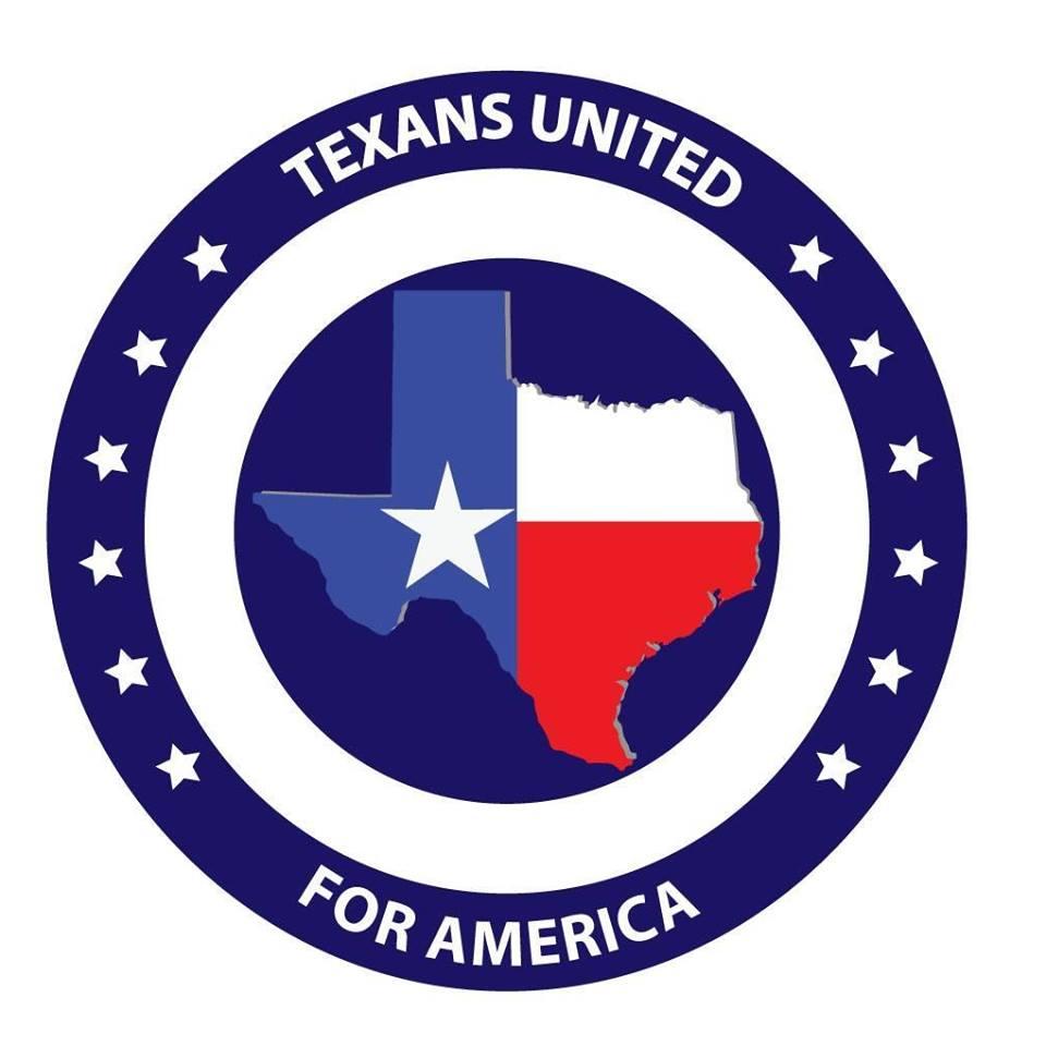 Texans United