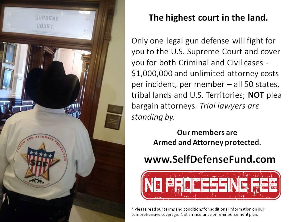 U S Supreme Court