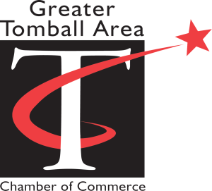 GTACC_Logo