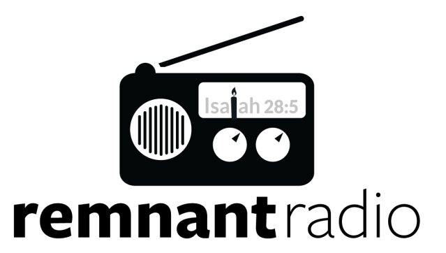 logo_1.0.final_
