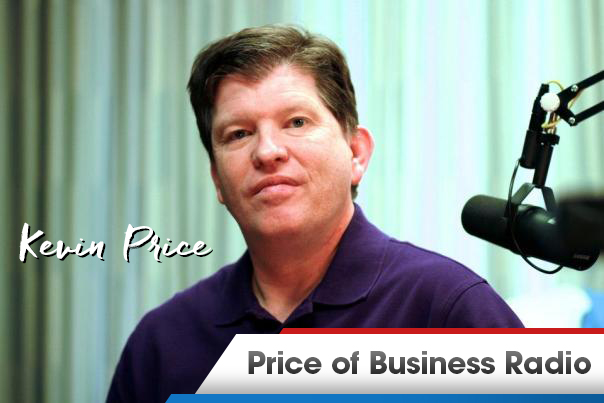 PriceofBusinesslogo.picture