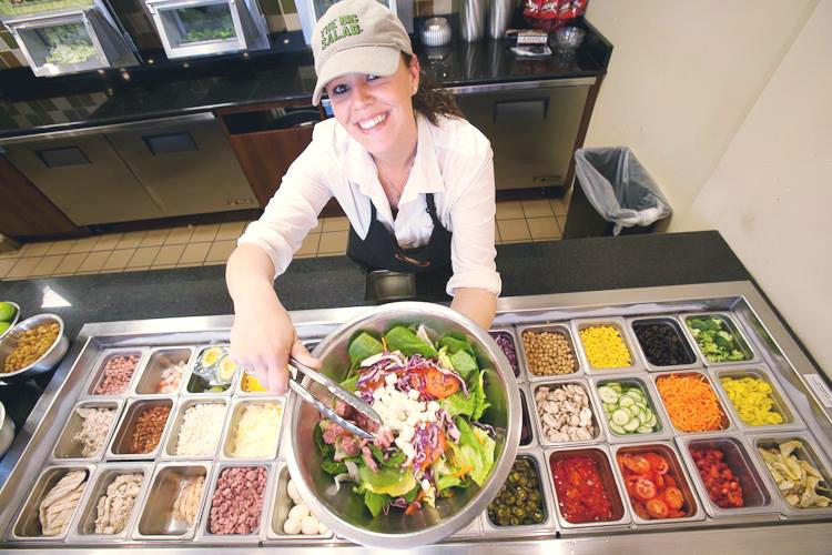 Really Big Salad.png