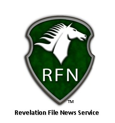 RFNicon_NameStrip