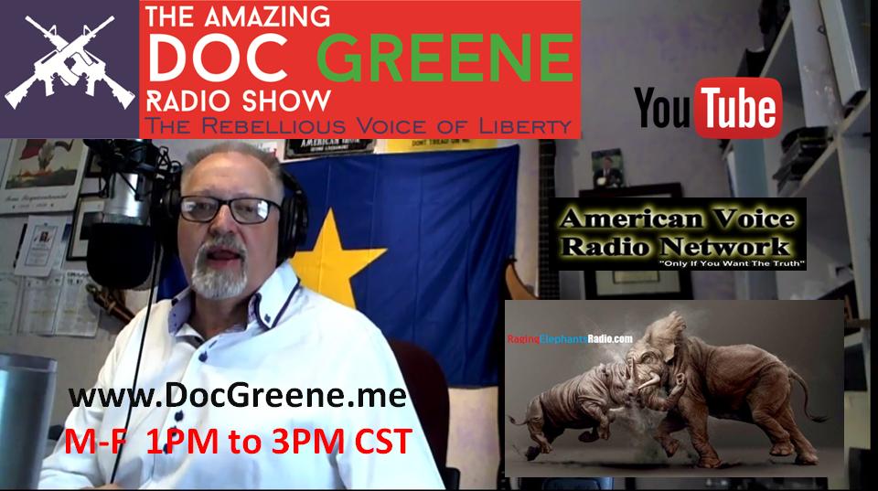 Doc Grene Promo - Copy.png