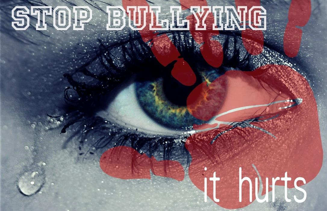 bullying-1019271_1920