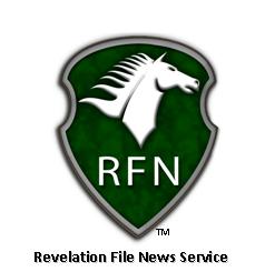 RFNlogo_NameLine