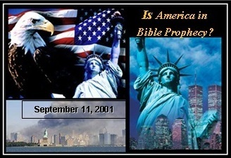 America in Prophecy_montage