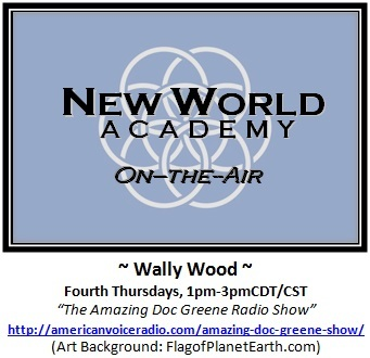NWA_icon