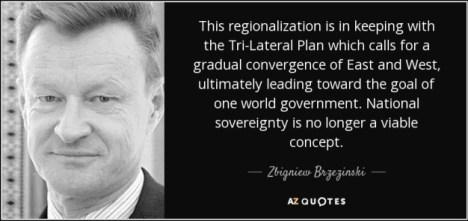 quote--regionalization-brzezinski