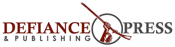 Defiance Press