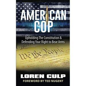 American Cop
